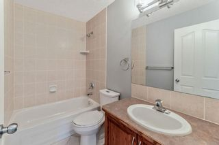 Photo 16: 602 SIERRA MADRE Court SW in Calgary: Signal Hill Detached for sale : MLS®# C4226468