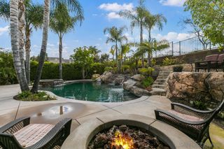 Photo 35: SAN DIEGO House for sale : 7 bedrooms : 15241 Winesprings Ct.