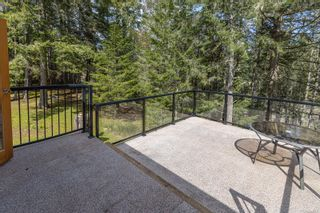Photo 14: 1075 Matheson Lake Park Rd in : Me Pedder Bay House for sale (Metchosin)  : MLS®# 871311
