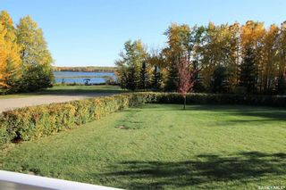 Photo 39: Larson Lake Property in Spiritwood: Residential for sale (Spiritwood Rm No. 496)  : MLS®# SK840876