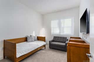 Photo 19: MISSION VALLEY Condo for sale : 3 bedrooms : 2400 Community Ln #59 in San Diego