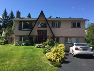 Photo 2: 20510 48A Avenue in Langley: Langley City House for sale : MLS®# R2541259