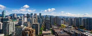 Photo 2: xxxx xx55 Homer Street in Vancouver: Yaletown Condo for sale (Vancouver West)