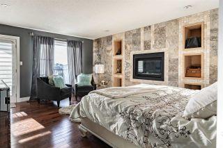 Photo 32: 78 NAULT Crescent: St. Albert House for sale : MLS®# E4248607