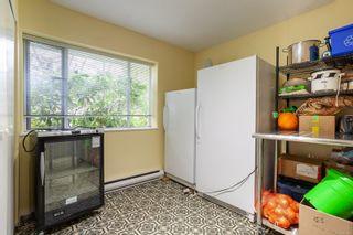Photo 20: 197 CEDAR St in : PQ Parksville House for sale (Parksville/Qualicum)  : MLS®# 870300