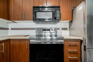 "Photo 10: 222 12238 224TH Street in Maple Ridge: East Central Condo for sale in ""URBANO"" : MLS®# R2604893"