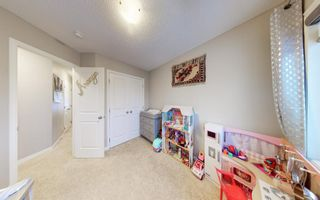 Photo 31: 512 Evanston Link NW in Calgary: Evanston Semi Detached for sale : MLS®# A1041467