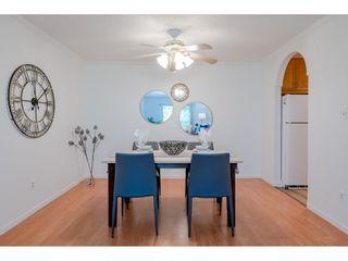 "Photo 9: 309 12890 17 Avenue in Surrey: Crescent Bch Ocean Pk. Condo for sale in ""Ocean Park Place"" (South Surrey White Rock)  : MLS®# R2607831"