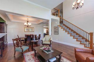 """Photo 4: 5126 45 Avenue in Delta: Ladner Elementary House for sale in """"ARTHUR GLENN"""" (Ladner)  : MLS®# R2270431"""