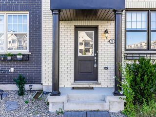 Photo 2: 9 Ludwig Crt in Whitchurch-Stouffville: Stouffville Freehold  : MLS®# N4907656