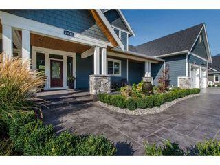 "Photo 7: 10437 WOODROSE Place in Rosedale: Rosedale Popkum House for sale in ""Rose Garden Estates"" : MLS®# R2302113"