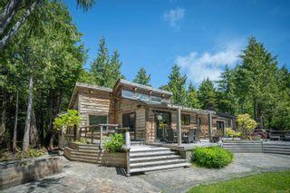 Photo 2: 1321 Pacific Rim Hwy in Tofino: PA Tofino House for sale (Port Alberni)  : MLS®# 878890