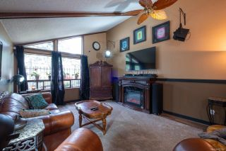 Photo 2: 2518 Labieux Rd in : Na Diver Lake House for sale (Nanaimo)  : MLS®# 877565