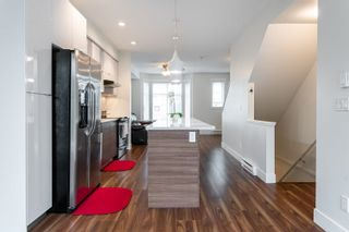 """Photo 5: 44 14433 60 Avenue in Surrey: Sullivan Station Townhouse for sale in """"Brixton"""" : MLS®# R2610172"""