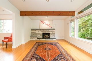 Photo 5: 2425 W 13TH Avenue in Vancouver: Kitsilano House for sale (Vancouver West)  : MLS®# R2584284