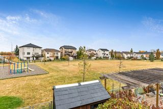 Photo 28: 520 Lineham Acres Drive NW: High River Semi Detached for sale : MLS®# A1041916