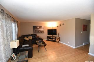 Photo 7: 205 Cartha Drive in Nipawin: Residential for sale : MLS®# SK852228