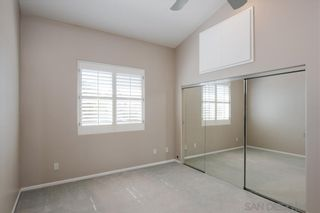Photo 24: CLAIREMONT House for sale : 4 bedrooms : 2605 Fairfield St in San Diego
