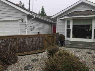 Photo 23: 5686 CREEKSIDE Place in Sechelt: Sechelt District House for sale (Sunshine Coast)  : MLS®# R2515711
