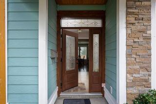 Photo 4: 945 Aqua Crt in : La Florence Lake House for sale (Langford)  : MLS®# 872067