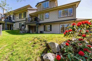 """Photo 40: 30 2088 WINFIELD Drive in Abbotsford: Abbotsford East Townhouse for sale in """"The Plateau on Winfield"""" : MLS®# R2566864"""