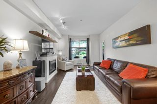 """Photo 10: 101 275 ROSS Drive in New Westminster: Fraserview NW Condo for sale in """"THE GROVE"""" : MLS®# R2615708"""