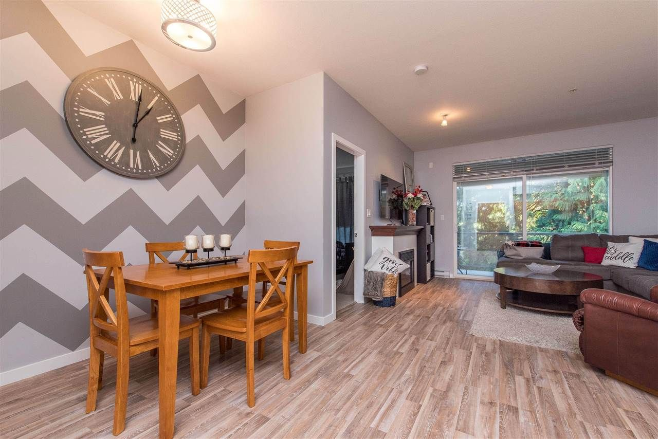 """Photo 10: Photos: 309 33318 E BOURQUIN Crescent in Abbotsford: Central Abbotsford Condo for sale in """"NATURES GATE"""" : MLS®# R2530844"""