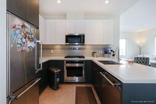 Photo 14: 722 5311 CEDARBRIDGE Way in Richmond: Brighouse Condo for sale : MLS®# R2480080
