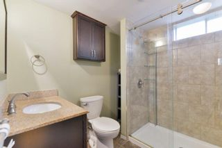 Photo 19: 87 Delorme Bay in Winnipeg: Richmond Lakes Residential for sale (1Q)  : MLS®# 202025630