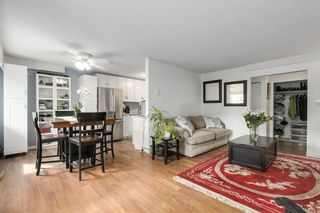 """Photo 2: 39 868 PREMIER Street in North Vancouver: Lynnmour Condo for sale in """"EDGEWATER ESTATES"""" : MLS®# R2169450"""