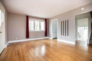Photo 7: 335 Wildwood H Park in Winnipeg: Wildwood Residential for sale (1J)  : MLS®# 202107694