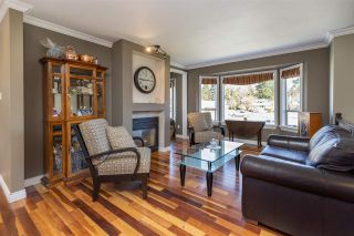 Photo 5: 14311 65 Avenue in Surrey: East Newton House for sale : MLS®# R2564133