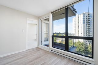 """Photo 20: 908 3663 CROWLEY Drive in Vancouver: Collingwood VE Condo for sale in """"LATITUDE"""" (Vancouver East)  : MLS®# R2625175"""