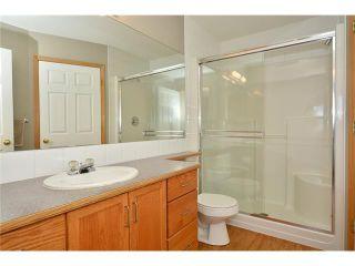 Photo 24: 6639 Pinecliff Grove NE in Calgary: Pineridge House for sale : MLS®# C4107612