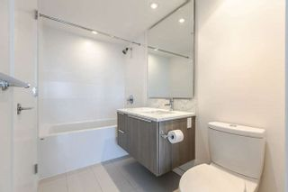 """Photo 16: 1203 6461 TELFORD Avenue in Burnaby: Metrotown Condo for sale in """"METROPLACE"""" (Burnaby South)  : MLS®# R2100716"""