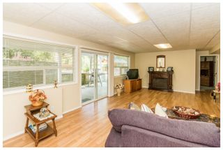 Photo 47: 272 Southeast Glenmary Road in Salmon Arm: Gardom Lake House for sale (SE Salmon Arm)  : MLS®# 10122169