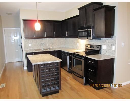 Main Photo: 7696 DAVIES Street in Burnaby: Edmonds BE House for sale (Burnaby East)  : MLS®# V775727