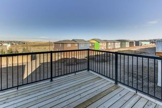 Photo 9: 178 Lucas Crescent NW in Calgary: Livingston Detached for sale : MLS®# A1089275
