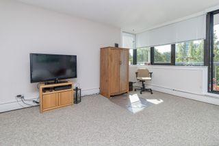 Photo 5: 406 647 Michigan St in : Vi James Bay Condo for sale (Victoria)  : MLS®# 884657