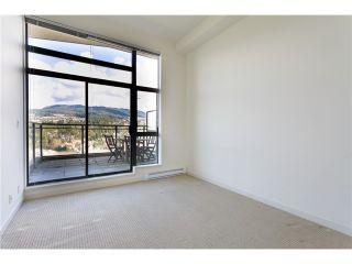 "Photo 13: 2703 110 BREW Street in Port Moody: Port Moody Centre Condo for sale in ""ARIA 1"" : MLS®# V1053008"