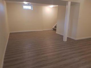 Photo 21: 15 Mount Allison Bay in Winnipeg: Fort Richmond Residential for sale (1K)  : MLS®# 202109600