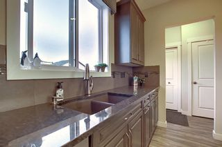 Photo 9: 82 Nolan Hill Drive NW in Calgary: Nolan Hill Detached for sale : MLS®# A1042013