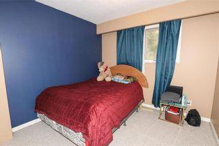 Photo 22: 72 University Crescent in Winnipeg: University Heights Residential for sale (1K)  : MLS®# 202118109