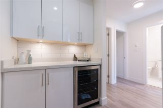Photo 27: 2620 TRETHEWAY DRIVE in Burnaby: Montecito Townhouse for sale (Burnaby North)  : MLS®# R2475212