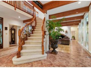 Photo 9: 14230 RIO PL in Surrey: Elgin Chantrell House for sale (South Surrey White Rock)  : MLS®# F1326015