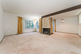 Photo 4: 3951 GARDEN GROVE DRIVE in Burnaby: Greentree Village Townhouse for sale (Burnaby South)  : MLS®# R2439566