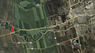Photo 2: 780 26 Highway in St Francois Xavier: Industrial / Commercial / Investment for sale (R11)  : MLS®# 202120781