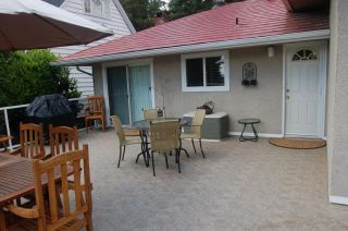 Photo 21: 537 East 19th Street in North Vancouver: Boulevard Home for sale ()