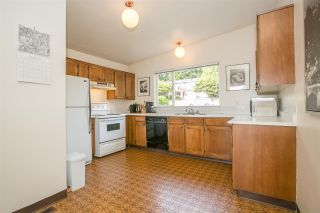 Photo 11: 2987 SURF Crescent in Coquitlam: Ranch Park House for sale : MLS®# R2197011