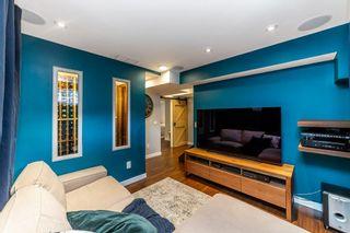 Photo 28: 9815 81 Avenue in Edmonton: Zone 17 House for sale : MLS®# E4262236